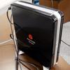 Polycom HDX 8000
