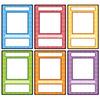 カード型表示で記事一覧を紹介するスタイルに変更してみよう