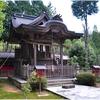 後川稲荷神社(丹波篠山市)の風景 part69