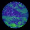 全世界のPM2.5をリアルタイムで観察する方法、ご紹介します!