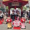 【神戸】人気デートスポット!南京町・神戸モザイクでのおすすめデートプラン!記念日にもおすすめ!