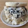 自家製マリトッツォでパーリィ完成系変態菓子マフィンツォをみんなで作ろう