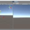 GameObjectの基本モデルの生成をプログラミングで行おう