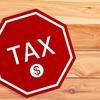 「古代の税の仕組みとは?」「大化の改新と税制度の関りとは?」「年貢っていつから使われた言葉?」わかりやすく解説します!