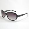 人気のサングラスが再入荷。
