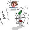 ゆるきゃん△のキャラクターに似てる知り合いは~?