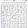 JASALMAのプログラム解読Part6 左手法