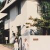 毎日更新 1984年 バックトゥザ 昭和59年9月2日 日本一周 バイク旅  24歳  ホンダCL400 タイムスリップブログ シンクロ 終活