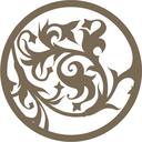 【大阪阿倍野】脳のリラクゼーションヘッドスパ オリエンタル・ソフィア mayumiのブログ