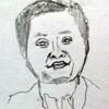 ニュースで英語術 「ゲノム編集で双子誕生 中国当局が確認」