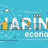 CtoCによるビジネスモデル「シェアリングエコノミー」は今後どうなる?