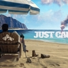 【レビュー】『JUST CAUSE3』戦争をしに来た男の末路