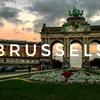 【旅ブログ】第5弾!!Brussels 編 ブリュッセル観光1日モデルコースとおすすめグルメ
