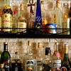 【飲み方や賞味期限は?】甘いだけにみえて実は深い歴史を持つお酒・リキュールの楽しみ方