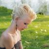 30代の大人女子。おしゃれ染めと白髪染め。どちらを選べば良いでしょう?