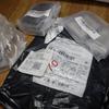 【個人輸入】AliExpressで商品を注文したら9日で届いた!意外に早くてビックリ!