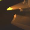 【アセット紹介】Aura2でボリューメトリックなライトをつくる【Unity】