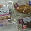 5/24 505日目 ブランパン