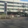 鴻巣免許運転免許センター 平日の違反者講習に行ってきた【混雑具合・流れ・終了時間・バス・アクセスなど】