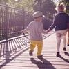 【雑記】育児と仕事と投資と、2歳児の脳のメカニズム