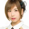 AKB大家志津香、中西智代梨がM―1初挑戦 コンビ名は「めんたい娘。」ともに福岡出身