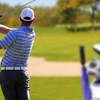 【ライザップゴルフ】全レッスンの半分を消化した実力は?正直に言って・・・。