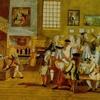【コーヒーの歴史と音楽】みんな陽気に飲んで踊ろう、コーヒー・ルンバ!昔アラブの偉いお坊さんが何をした?