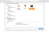Swift で MessagePack-RPC