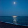 毎日一枚。「夜の散歩」おすすめ度:☆☆☆ ~写真で届ける伊勢志摩観光~