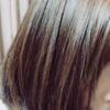 バタバタ💦美容院からのカルディ☕️