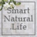 スマートナチュラル・ドットライフ 《SmartNatural.Life》