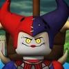 レゴ ネックスナイツ テレビアニメ 第10話「決戦!王国をかけた戦い!」のあらすじチェック。