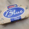 ブルーチーズの食べ方