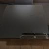 PS3のtorneが起動しない…1TBのHDDに換装してみた