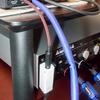 iFi DC iPurifier2(DC2 iPurifier)