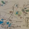 糟屋の野池群(福岡県)