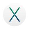 OS_X_Mavericks_10.9.1_Update