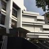 シンガポール少額訴訟やり方まとめ:賃貸マンションの敷金返さないオーナーを裁判所に訴えたった件