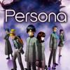#645 『パンドラ 最後の戦い』(目黒将司/Persona/PSP)