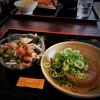 ★讃岐製麺