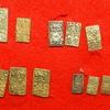 ◎古貨幣迷宮事件簿 六月期販売品(続き)