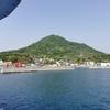 興居島に行ってみました