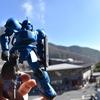 箱根日帰り旅行「大涌谷」でおさえるべき観光ポイント