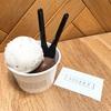 【シンガポール】冷たくっておいしいAPIARYのアイスクリーム【タンジョンパガー】