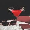 向山雄治のお酒を美味しく飲みたい!専用グラスの種類をご紹介!!