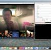 M1 Mac + Windows on  NetFlex