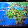 サルヴァドール発ヨーロッパ直行便は最高なのだ