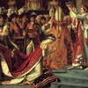 『憲法に、天皇の地位は「日本国民の総意に基く」と書いてあるから、国民投票をしろ!』という主張がかつてあった