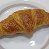 品川のパン屋「PAUL」