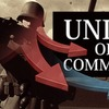 【Unity of Command】シンプルストラテジー